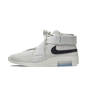 Nike Air Fear of God 180 双绑带 耐克FOG联名 篮球鞋AT8087-001(2019.4.27发售)