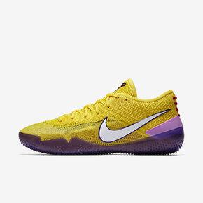 Nike KOBE AD NXT 360 科比 篮球鞋 AQ1087-700