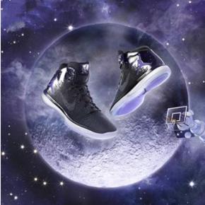 """优惠大放送!Air Jordan XXXI """"Space Jam"""" 大灌篮"""