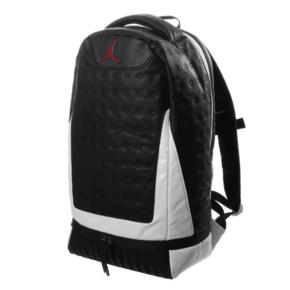 AJ13 双肩书包背包 9A1898-210