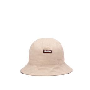 OMTO 男女童帽遮阳太阳帽宝宝渔夫帽时尚休闲童帽潮流嘻哈渔夫帽