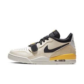 秒杀!Air Jordan Legacy 312 Low 篮球鞋 CD7069-200