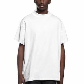 NL23HOOD 2019 纯黑 纯白 街头潮流 原创短袖 打底衫 一包三件