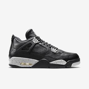 """Air Jordan 4 """"Oreo"""" 314254-003"""