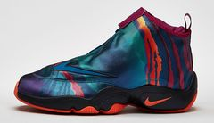 AIR ZOOM FLIGHT THE GLOVE (ZOOM FLIGHT 98)