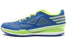 adiZero Crazy Light 3 Low