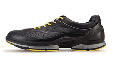 Ecco Biom EVO Trainer Plus