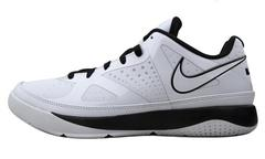 NIKE LEBRON ST LOW