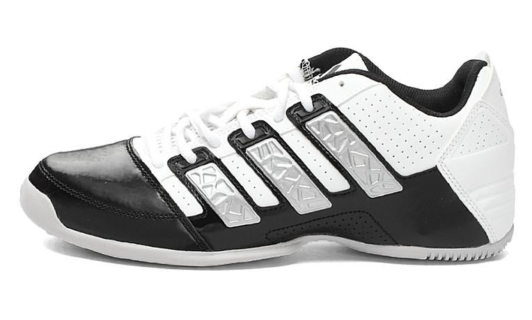 Barra oblicua Interprete provocar  commander td 3 low | 当客|球鞋图库|跑鞋图库|运动装备图片大全