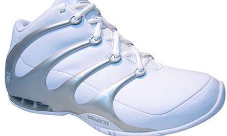ec09c6247bec95 AND1 REKANIZE MID (球鞋档案)
