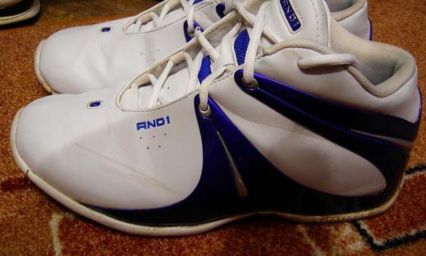 edac5a718f83ce RISE MID (球鞋档案)