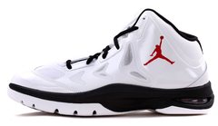 JORDAN PLAY IN THESE Ⅱ