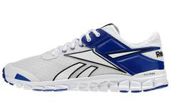Reebok Realflex Flight 2.0