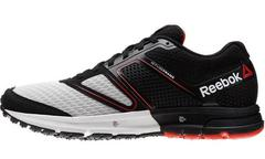 Reebok ONE Ride