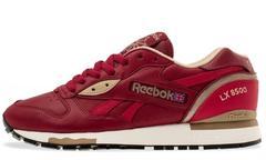 Reebok LX 8500