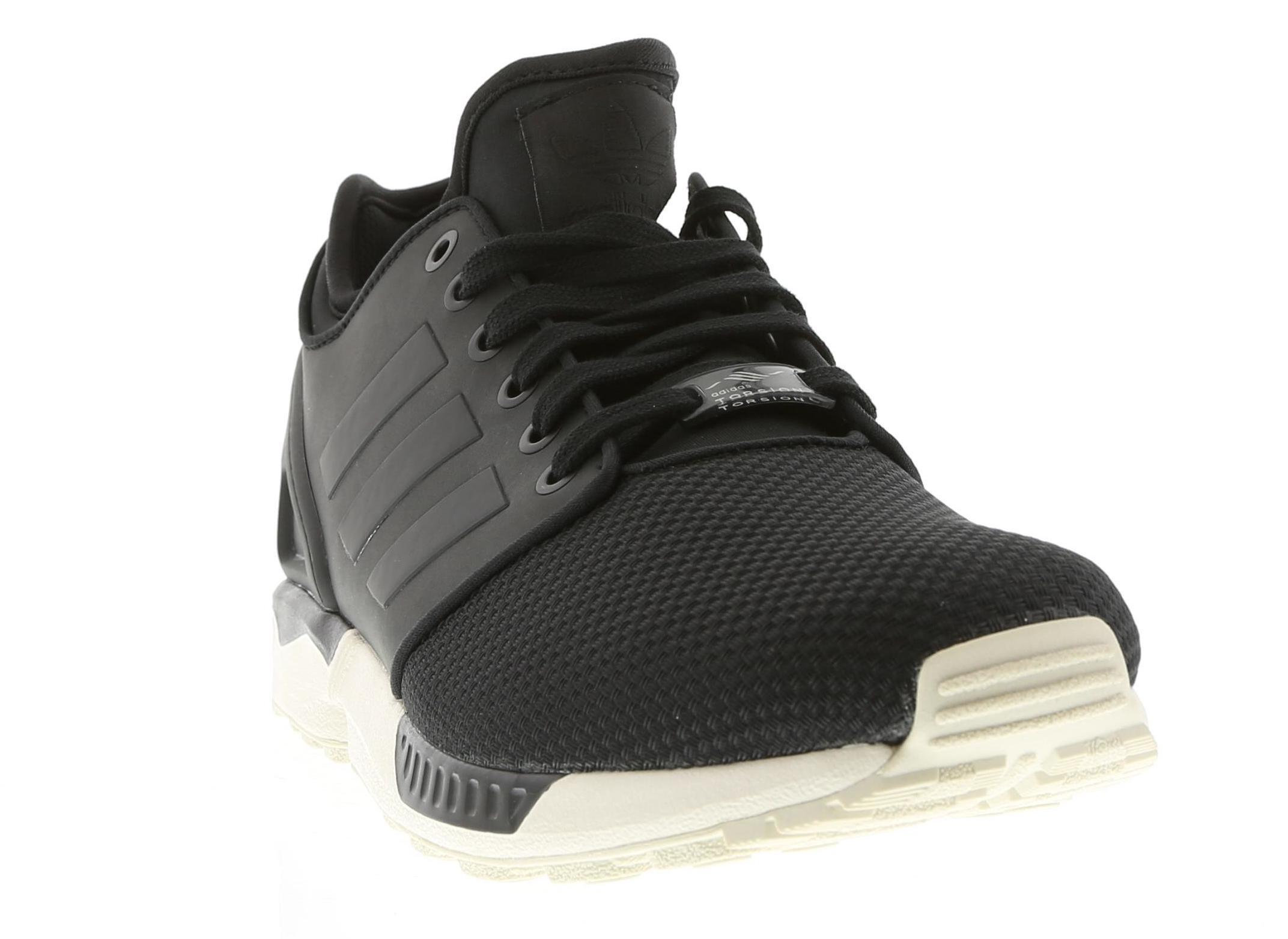 adidas Originals ZX Flux NPS 2.0 | ??|????|????