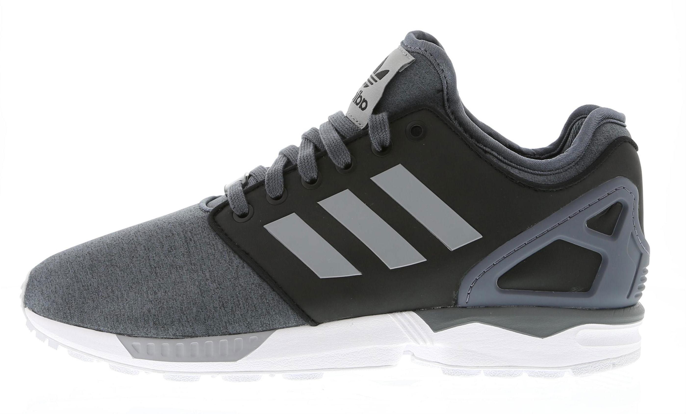 adidas Originals ZX Flux NPS 2.0 | ??|???|????|????