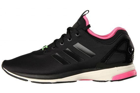 adidas Originals ZX Flux Zero | ??|???|????|????