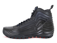 Nike ACG Lunardome 1