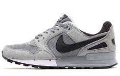 Nike Air Pegasus'89