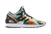 adidas Originals ZX Flux NPS
