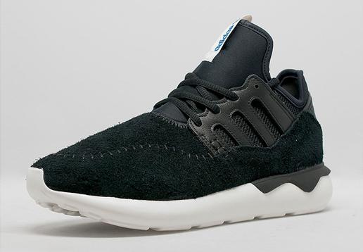 release date b56a1 41d2e adidas Originals Tubular Moc