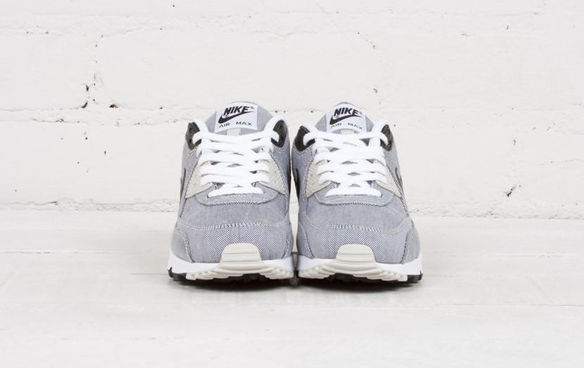 146376a48439 Nike Air Max 90 Premium (球鞋档案)