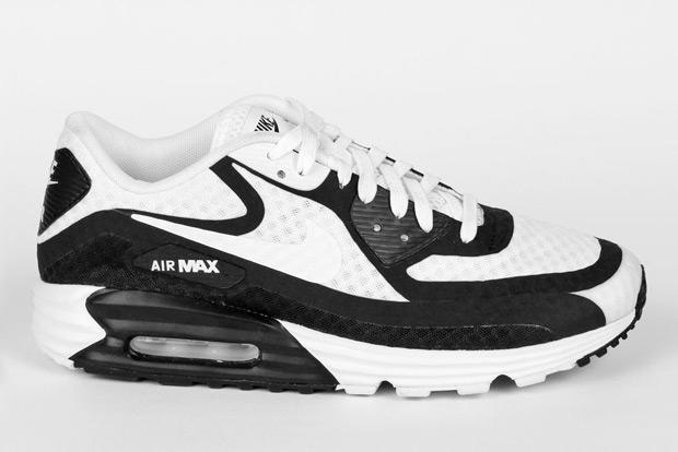 d3d6089dcf81 Nike Air Max Lunar90 (球鞋档案)