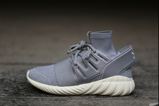 adidas Originals Primeknit Tubular Doom