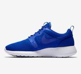 Nike Roshe One HYP Breathe