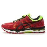 Asics Gel-Kayano 22