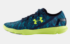 UA Speedform™ Apollo Twist