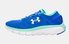 Under Armour Fortis Vent