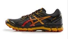 ASICS GT-2000 2 Trail