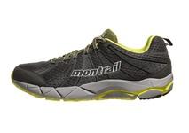 Montrail FluidFeel II