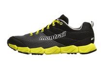Montrail FluidFlex II