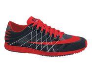 Nike LunarSpider R 3