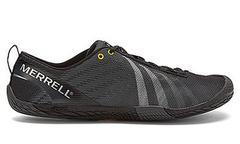 Merrell Vapor Glove