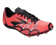 Brooks 2 QW-K