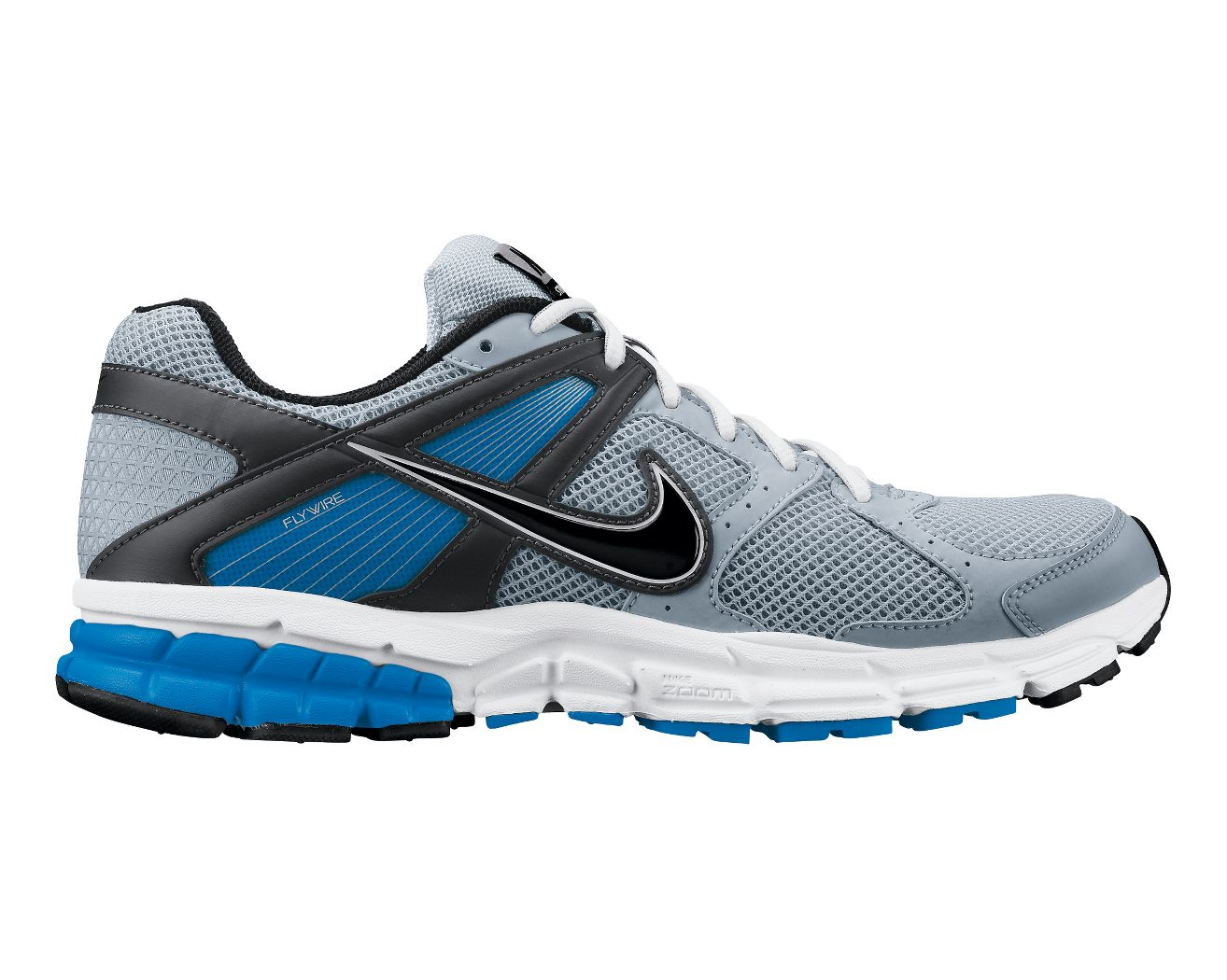 where can i buy nike zoom structure triax 14 0904c 4ddbf