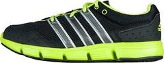 adidas breeze 101
