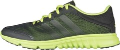 adidas breeze 303evo