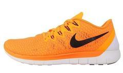 Nike Free 5.0 Swift