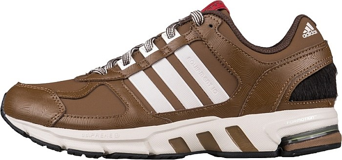 separation shoes 42c75 c76c1 adidas equipment 10 cny | 当客|球鞋库|球鞋鉴定|球鞋百科