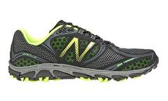 New Balance Trail 810v3