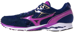 Mizuno Wave Spacer AR3