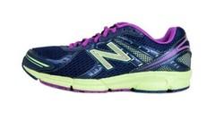 New Balance 470v3