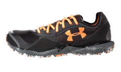 Under Armour FTHR Shield TR
