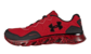 Under Armour Spine ColdGear Infrared Rebel
