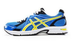 ASICS GEL-ESSENT